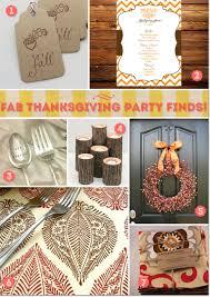 thanksgiving invitations ideas party picks throw a fabulous thanksgiving celebration unique