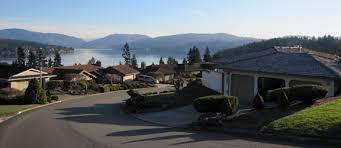 lochmoor homes for sale bellevue wa real estate