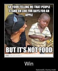 Third World Child Meme - skeptical third world country kid memes image memes at relatably com