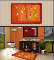tappeti low cost tappeti per la cucina low cost tappeti low cost arreda la tua