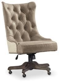 Traditional Office Desks Vintage West Executive Desk Chair Traditional Office Chairs