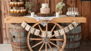 Engagement Party Decoration Ideas Home 20 Engagement Party Table Decoration At Home Ideas Youtube