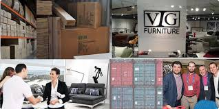Modern Contemporary Furniture Stores by Vig Furniture Wholesale Modern Contemporary Italian Furniture