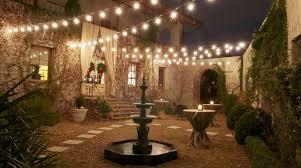 wedding venues in atlanta ga best of 18 images wedding venues atlanta ga diy wedding 41620