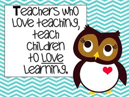 quotes sayings learning children