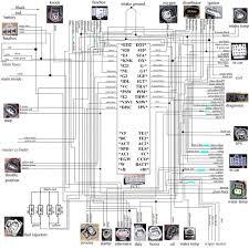 kia bongo wiring diagram kia wiring diagram schematic