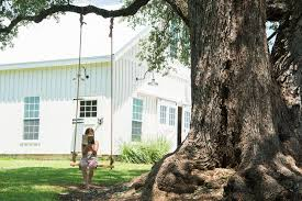 Where Is Chip And Joanna Gaines Farm My Little Reader At Home A Blog By Joanna Gaines