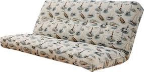 futon mattress full size futon mattress page 1 fabfutons