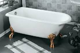 old fashioned bathtub faucets old fashioned bathtub sloanesboutique com