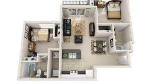 1 bedroom apartments for rent in raleigh nc brilliant coolest 1 bedroom apartments for rent in raleigh nc with