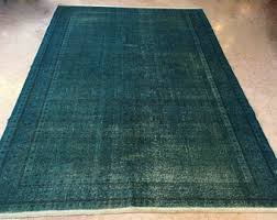 Oversize Area Rugs Large Area Rugs Etsy