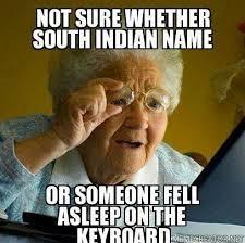 Indian Meme Generator - 14 best desi memes images on pinterest desi humor desi jokes and