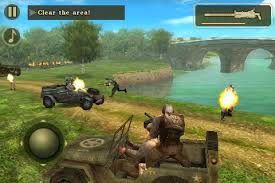brothers in arms apk data in arms 2 armv6 qvga galaxy pocket club