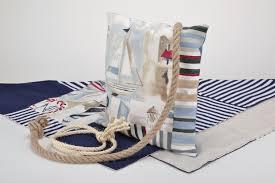 madeheart u003e handmade bed linen set