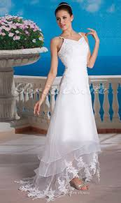Affordable Wedding Gowns The Green Guide Wedding Dresses 2017 Cheap Bridal Gowns At