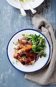 recettes de cuisine minceur les recettes minceur en hiver