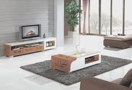 living room centre tables for living rooms home decoration ideas