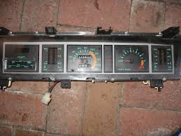 nissan bluebird 2010 nissan bluebird garage sale sa for sale car parts