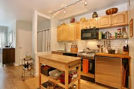 Design Own Kitchen Online Design My Own Kitchen For The Perfect Kitchen Home Interior Design