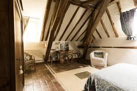chambre hote herault victor hérault la rochelière b b chambre d hôtes vouvray