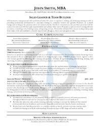 Resume Writers Service Miami Professional Resume Writing Services Interviewmetoo