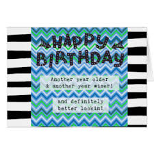 funny uncle birthday cards funny uncle birthday greeting cards