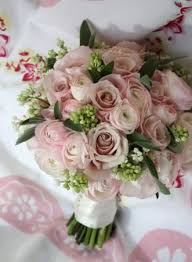 wedding flowers wi alma wi florists provide wedding flowers centerpieces and
