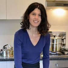 cuisine julie julie dibon diététicienne naturopathe