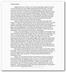 Write My Culture Dissertation Introduction by 671 Best Essay Writing Help Images On Pinterest Collage College