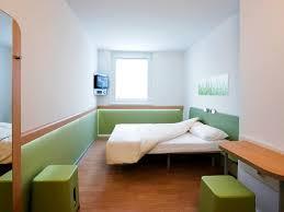 designer hotel wien ibis budget wien messe budget hotel vienna 1020 accor