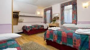 chambre d hote londre chambres dhtes la frandomire chambres martin de londres