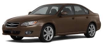 2008 subaru legacy interior amazon com 2008 subaru legacy reviews images and specs vehicles