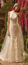 77 best dress piration images on pinterest wedding dressses