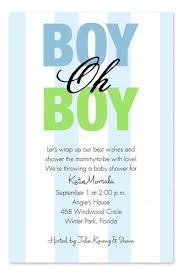 baby shower invites for boy baby boy shower invitation haskovo me