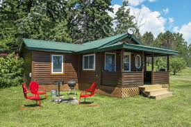 Lake Superior Cottages by Opels Lakeside Cabins Official Site Grand Marais Vacation Cottages