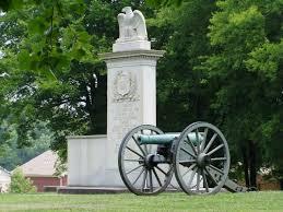 Battle of Tupelo