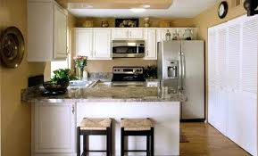 design for small kitchen spaces design of a small kitchen wet kitchen design small space