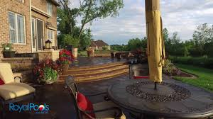 who makes the best fiberglass pool aquaserv pool spa inc in ground fiberglass swimming pool in schererville in