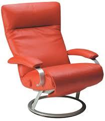 kiri recliner by lafer modern furniture cleveland designers