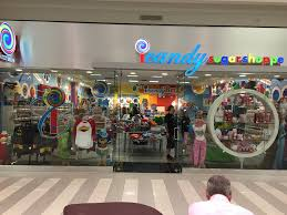 icandy store at moa one of several candy stores in mall of u2026 flickr