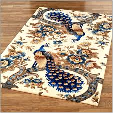 Rubber Backed Bathroom Rugs by 3 Piece Rug Set Rubber Backed Carpet Runners Rubber Backed Rugs