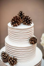How To Decorate Cake At Home by Best 20 Winter Cakes Ideas On Pinterest Christmas Cake
