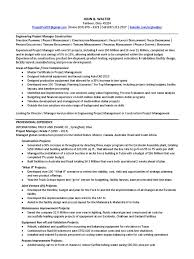 Resumes For Over 50 100 Resume For Relocation Here U0027s The Federal Complaint