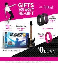 tmobile black friday specials t mobile black friday 2015 ad scan