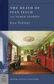 Barnes And Noble Lloyd Center 50 Short Stories That Are Like Mini Novels Barnes U0026 Noble Reads