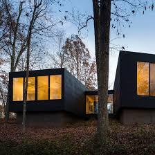 Home Design Story Update Loha Renovates The Julius Shulman Home And Studio