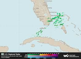 key west radar weather underground