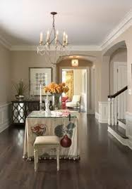The Best Cream Paint Colours Benjamin Moore Cream Paint Colors - Living room neutral paint colors