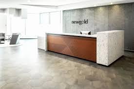Front Desk Designs For Office Office Reception Desk Designs Design Decoration