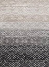 Moroccan Trellis Fabric Moroccan Trellis Area Rugs Discount Rug Affordable Rugs